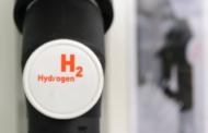10 کشور پیشرو در اقتصاد هیدروژن سبز