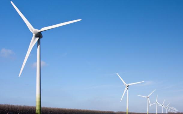 مواد اولیه مورد نیاز انرژی پاک از کجا تهیه میگردد؟