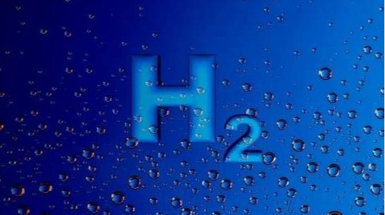 یافته جدید دانشمندان برای تولید کم هزینه هیدروژن از آب