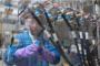 راه اندازی نخستین کشتی حمل سوخت هیدروژن مایع جهان