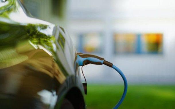 موج بعدی خودروی برقی در سال 2020