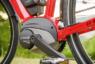 آنچه در مورد دوچرخه برقی باید بدانید