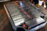 ثبت اختراع باتری جدید لیتیوم-یون تسلا