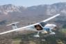 آنچه در مورد هواپیمای برقی باید بدانید
