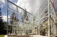اجرای طرح خورشیدی passive در پروژه های ساختمانی