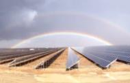 قیمتهای برق خورشیدی زیر 25 دلار برای هر مگاوات ساعت در کشورهای مختلف
