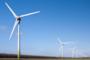انرژی زیست توده (بیومس) چیست؟