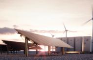 باتریها صنعت برق را برای همیشه تغییر خواهند داد