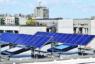 آنچه در مورد تعداد پنل خورشیدی مقیاس خانگی باید بدانید
